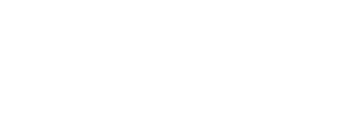 EngineOwning.com - Undetected cheats for CoD, Battlefield and more